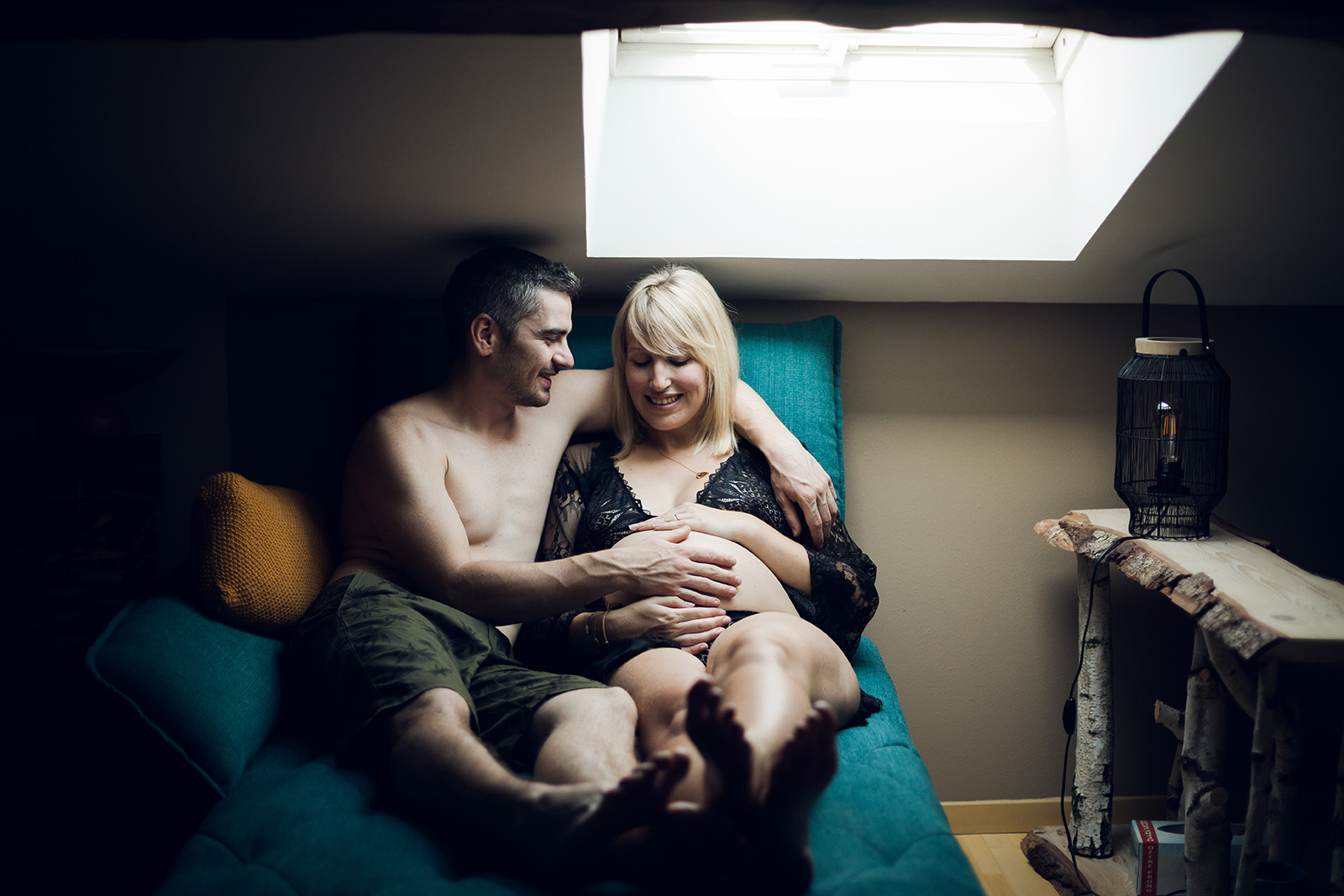 seance-photo-grossesse-portrait-couple-elise-julliard-photographe-lyon-auvergne-rhone-alpes-villefranche-sur-saone-beaujolais-love-session-famille-18