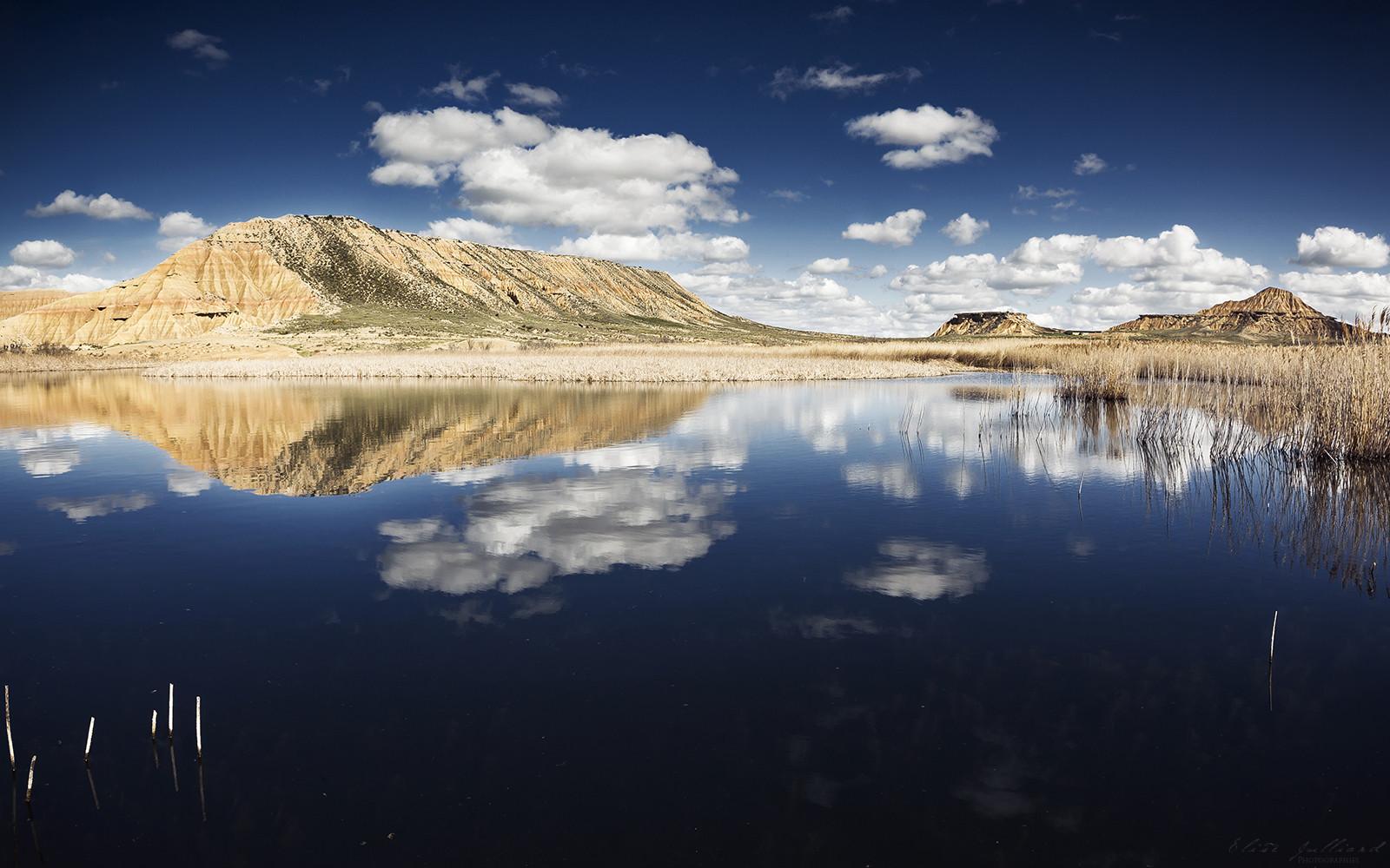 bardenas-reales-de-navarra-paysage-landscape-photographe-elise-julliard-espagne-desert-lac-game-of-thrones-tudela-navarre-arguedas-voyage