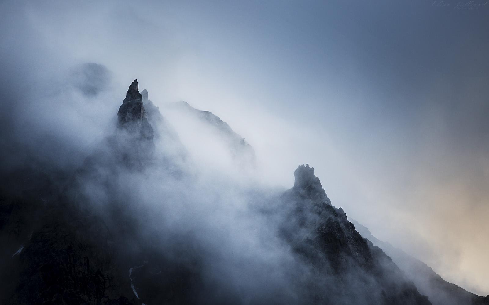 col-du-lautaret-glacier-meije-ecrins-paysage-hautes-alpes-montagne-la-grave-briancon-serre-chevalier-elise-julliard-photographe-2