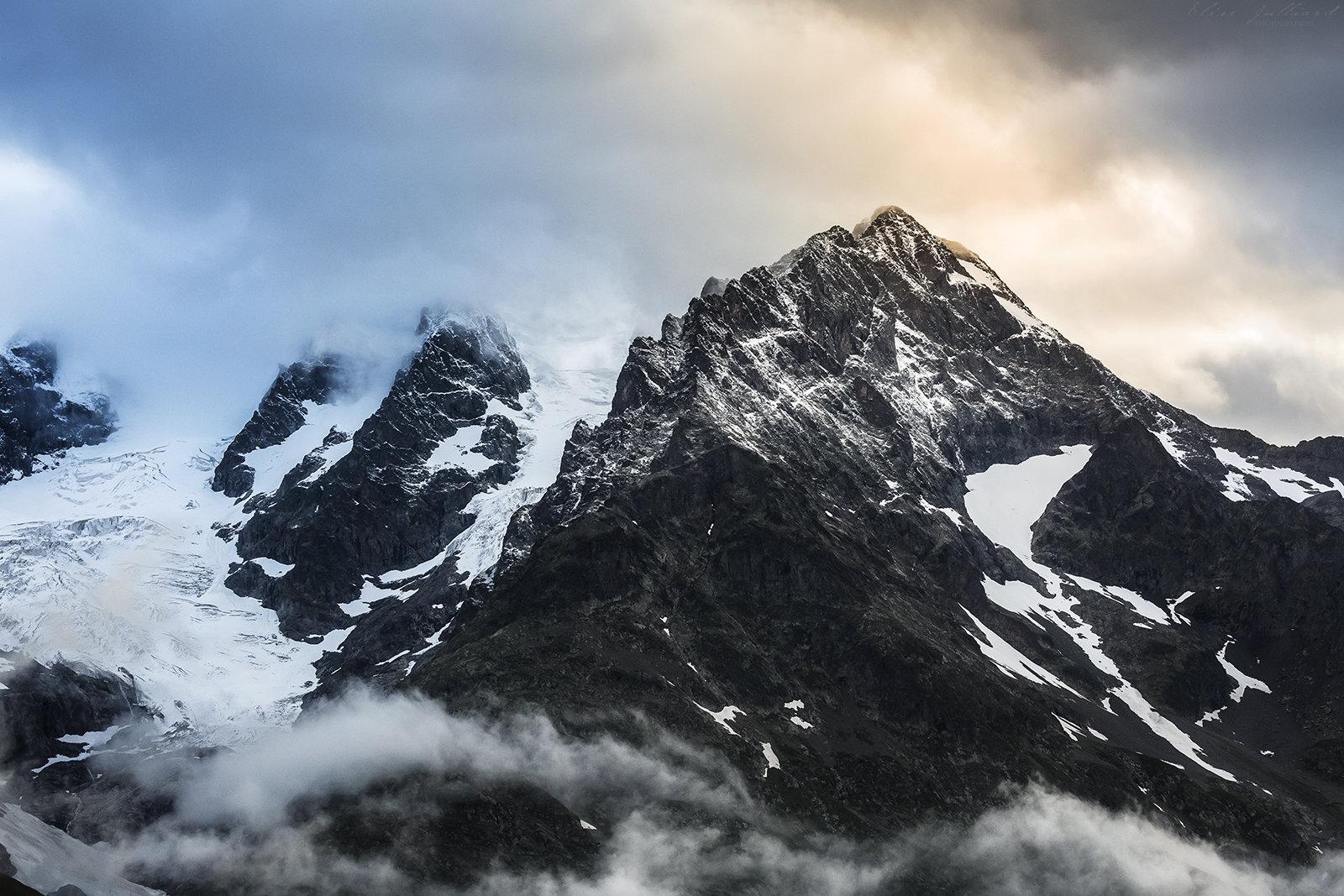 col-du-lautaret-glacier-meije-ecrins-paysage-hautes-alpes-montagne-la-grave-briancon-serre-chevalier-elise-julliard-photographe