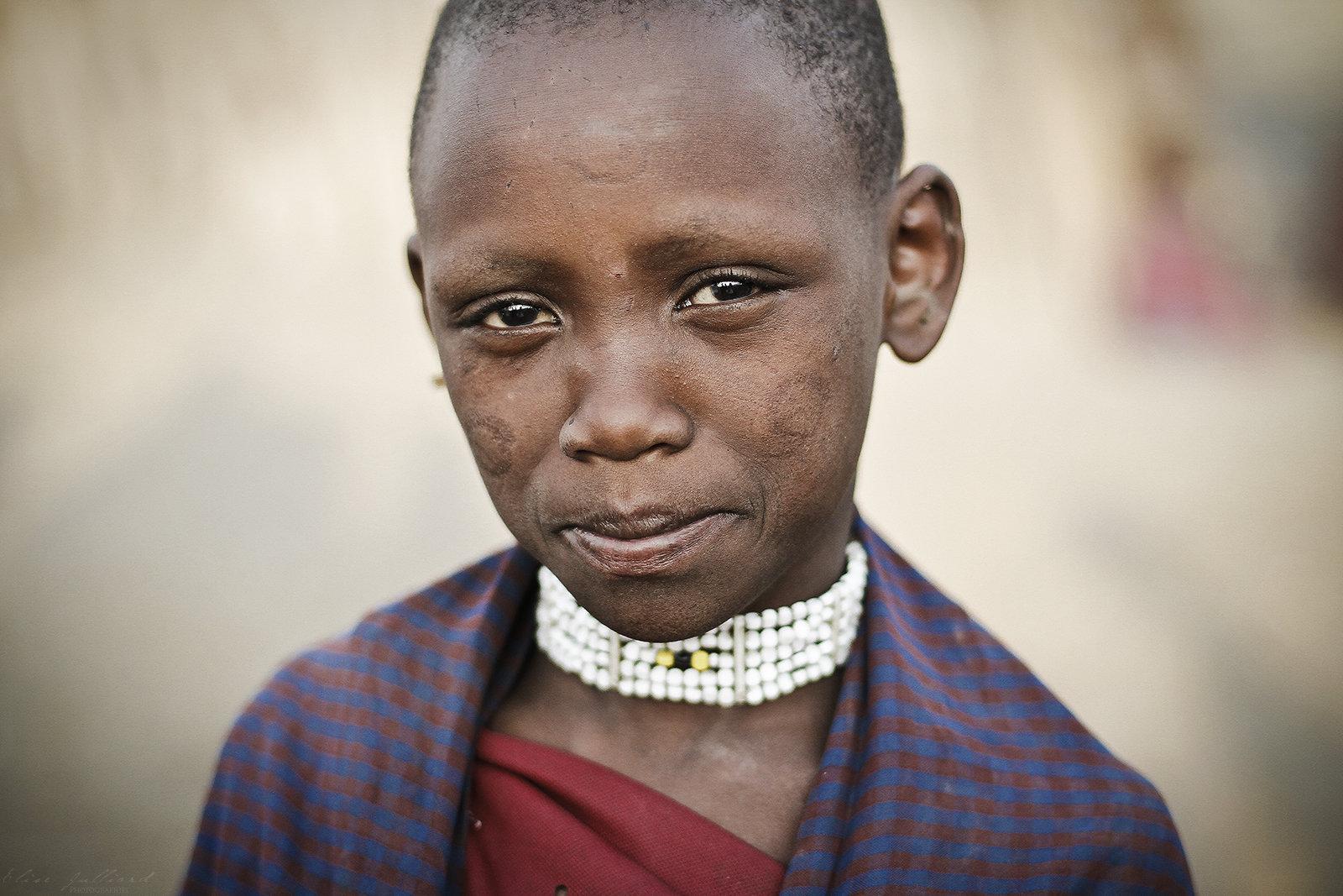 elise-julliard-photographe-jeune-maasai-lac-natron-tanzanie-afrique