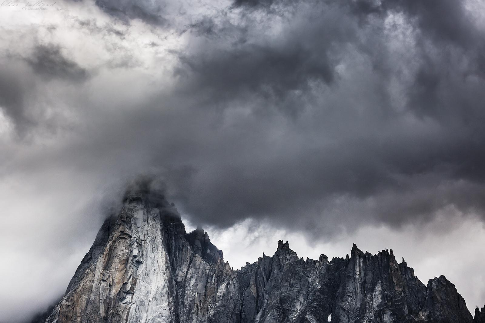 elise-julliard-photographe-lyon-auvergne-rhone-alpes-paysage-haute-montagne-alpes-chamonix-les-drus-montenvers-mer-de-glace-mont-blanc