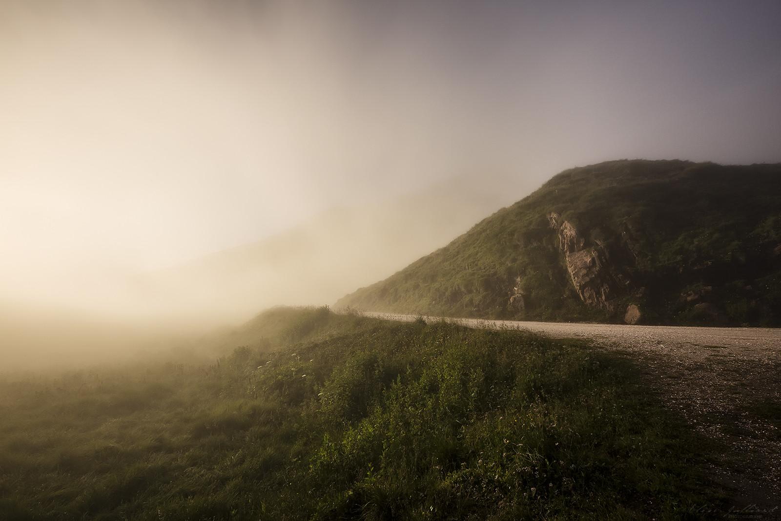 elise-julliard-photographe-lyon-france-montagne-dolomites-dolomiti-italie-paysage-2