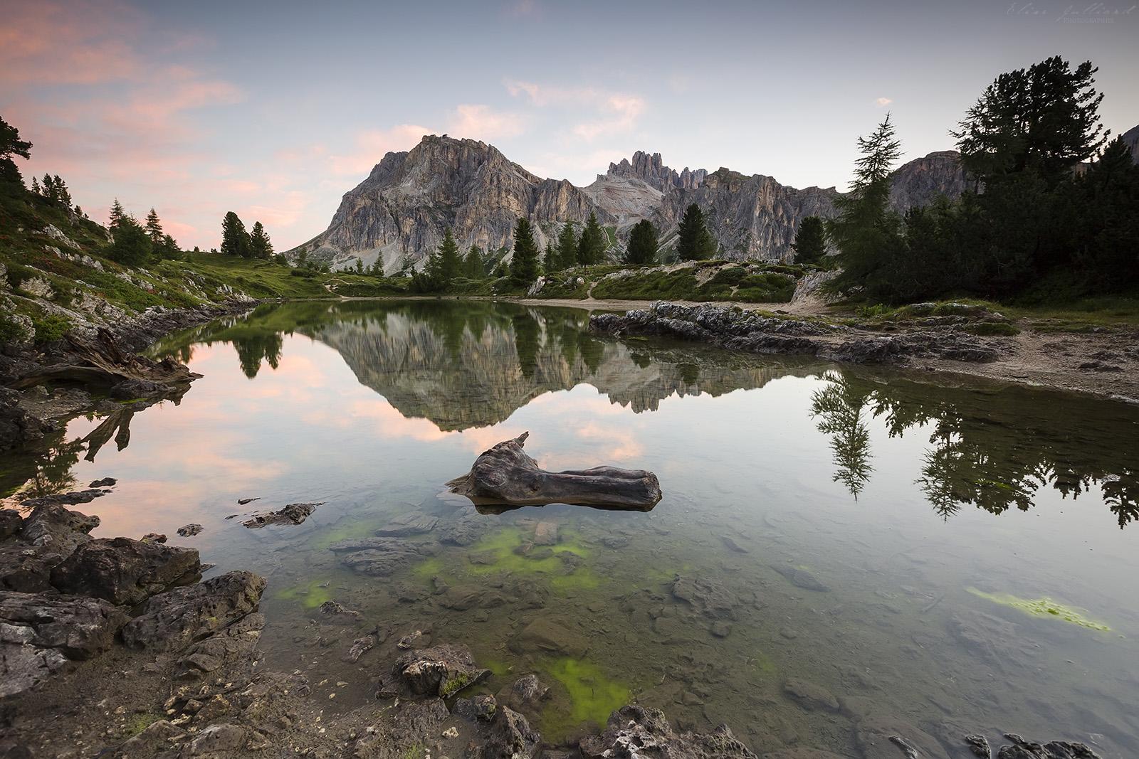 elise-julliard-photographe-lyon-france-montagne-dolomites-dolomiti-italie-paysage-lac-limides-cortina-ampezzo