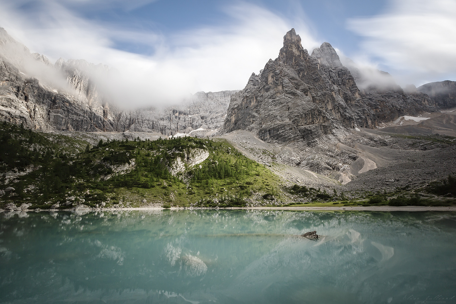 elise-julliard-photographe-lyon-france-montagne-dolomites-dolomiti-italie-paysage-sorapis-lago-lac