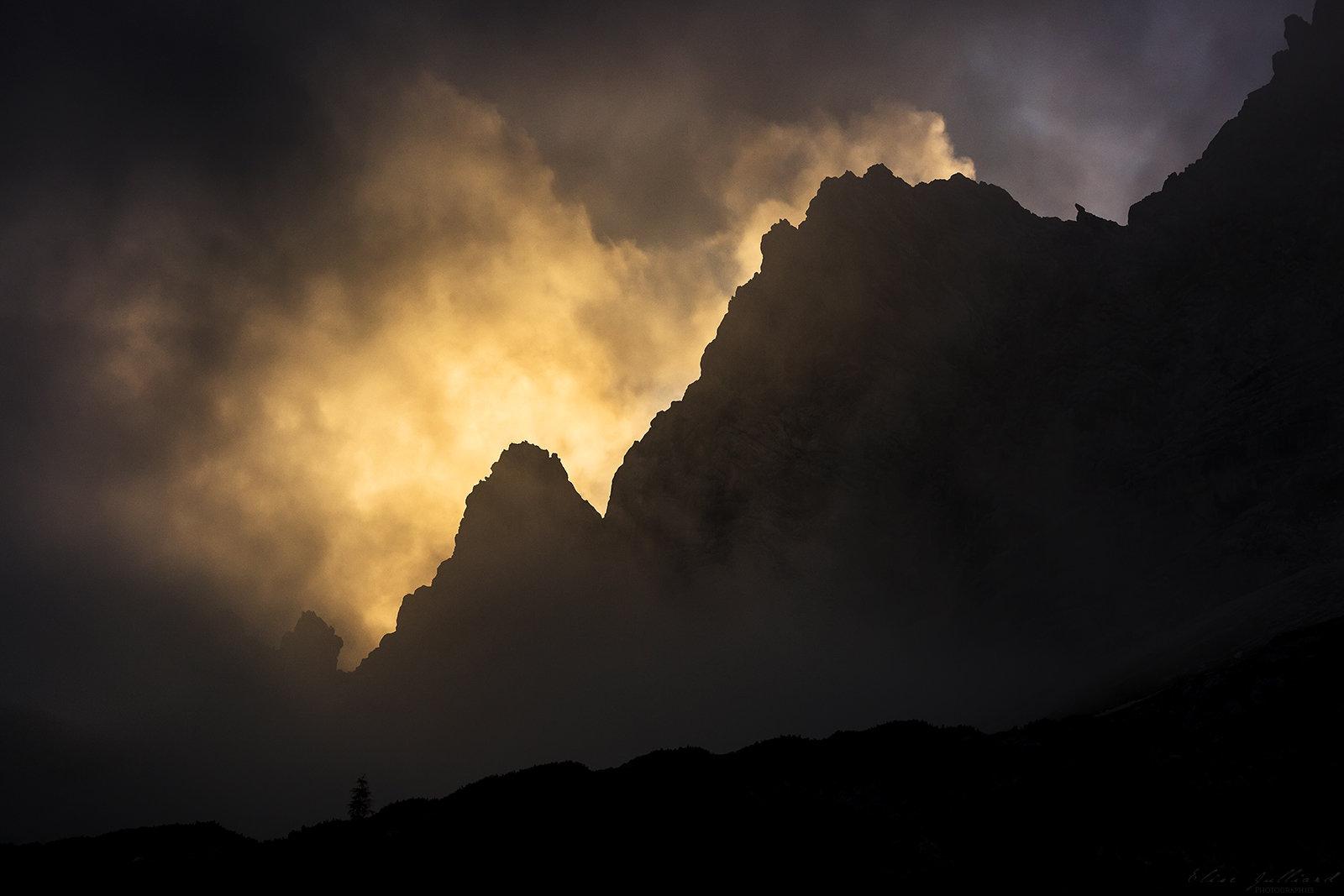 elise-julliard-photographe-lyon-france-montagne-dolomites-dolomiti-italie-paysage-sorapis