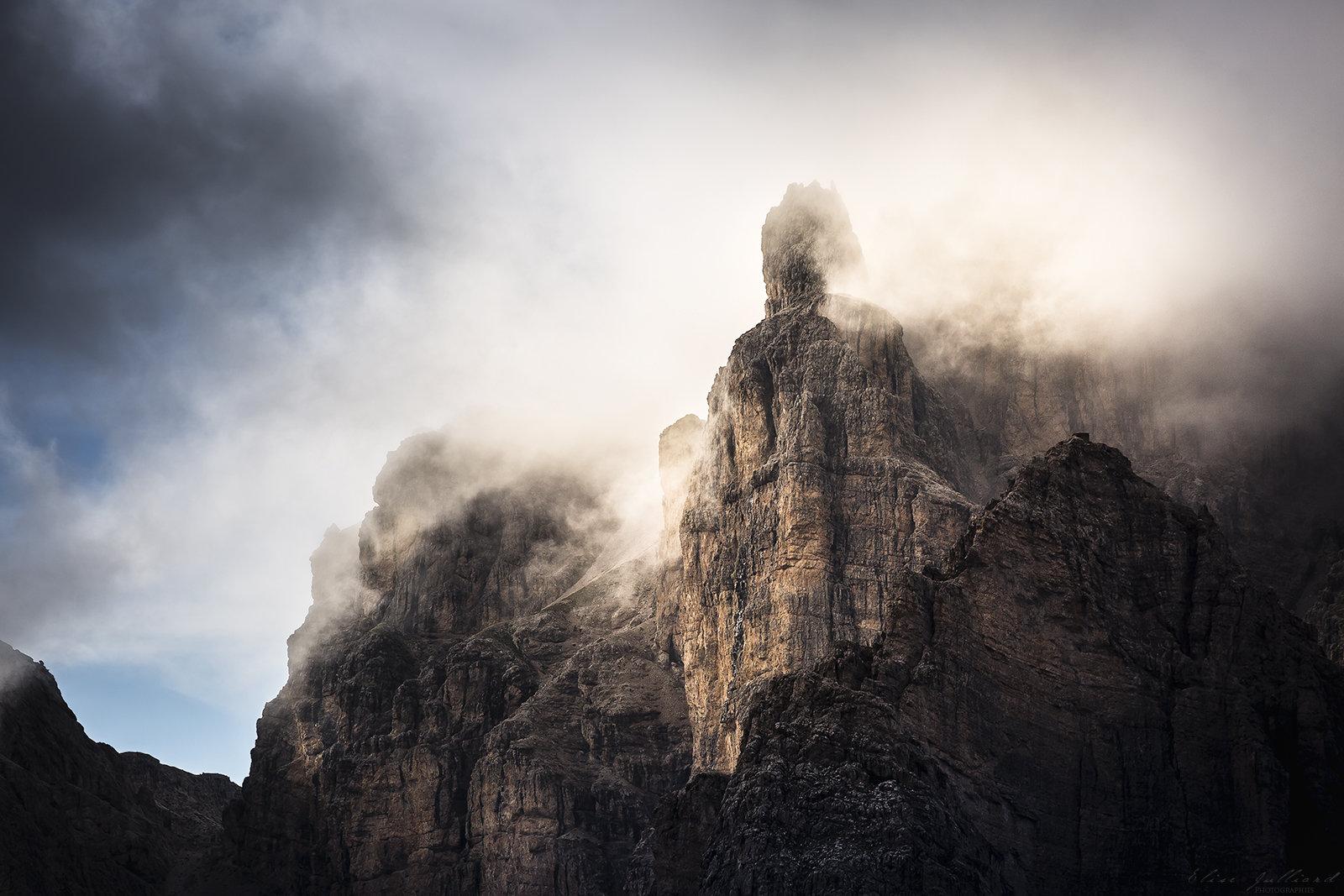elise-julliard-photographe-lyon-france-montagne-dolomites-dolomiti-italie-paysage-tre-cime-di-lavaredo-2