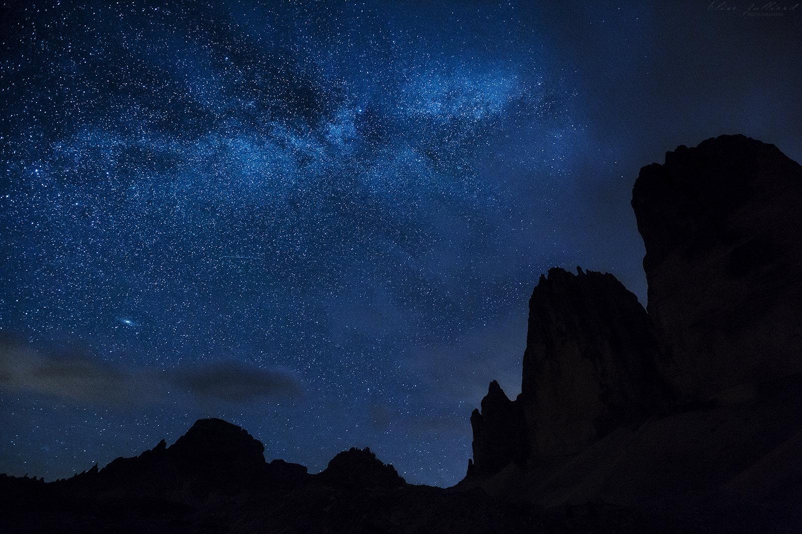 elise-julliard-photographe-lyon-france-montagne-dolomites-dolomiti-italie-paysage-tre-cime-di-lavaredo-nuit-etoile-voie-lactee