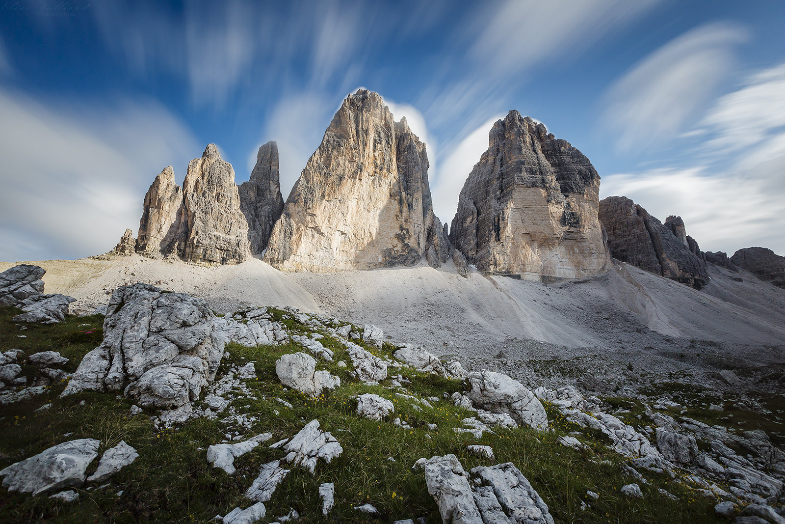 elise-julliard-photographe-lyon-france-montagne-dolomites-dolomiti-italie-paysage-tre-cime-di-lavaredo