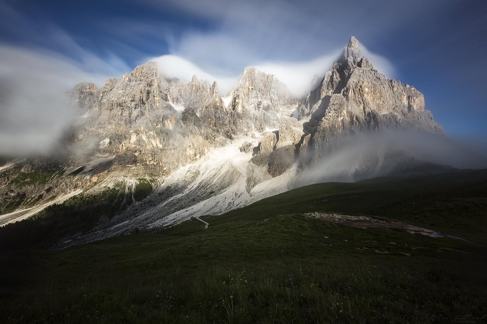elise-julliard-photographe-lyon-france-montagne-dolomites-dolomiti-italie-paysage