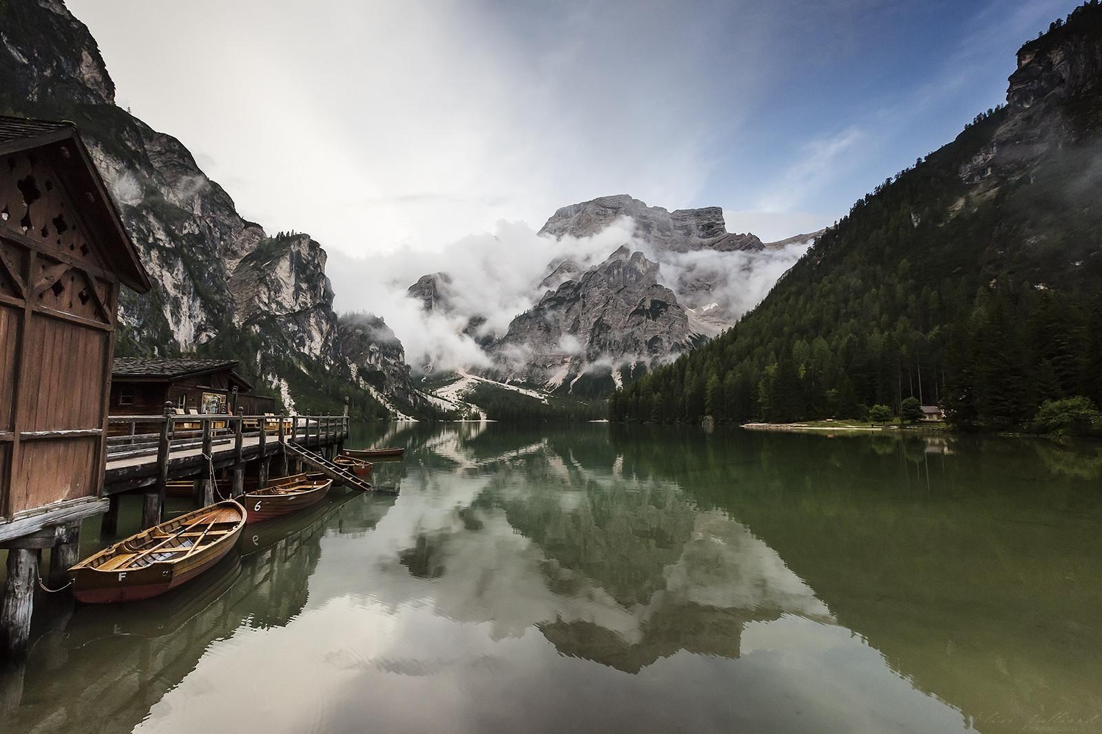 elise-julliard-photographe-lyon-france-rhone-alpes-photo-paysage-montagne-dolomites-italie-lago-di-braies