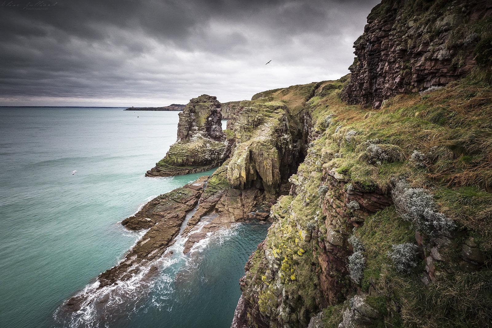 elise-julliard-photographe-lyon-rhone-alpes-photo-paysage-bretagne-cap-frehel-cote-armor-france-nord-falaise-la-manche