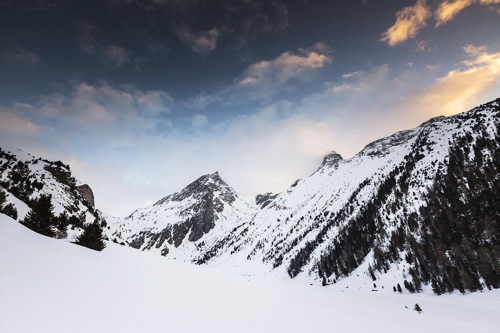elise-julliard-photographe-lyon-rhone-alpes-photo-paysage-maurienne-savoie-modane-aiguille-doran-refuge-de-lorgere