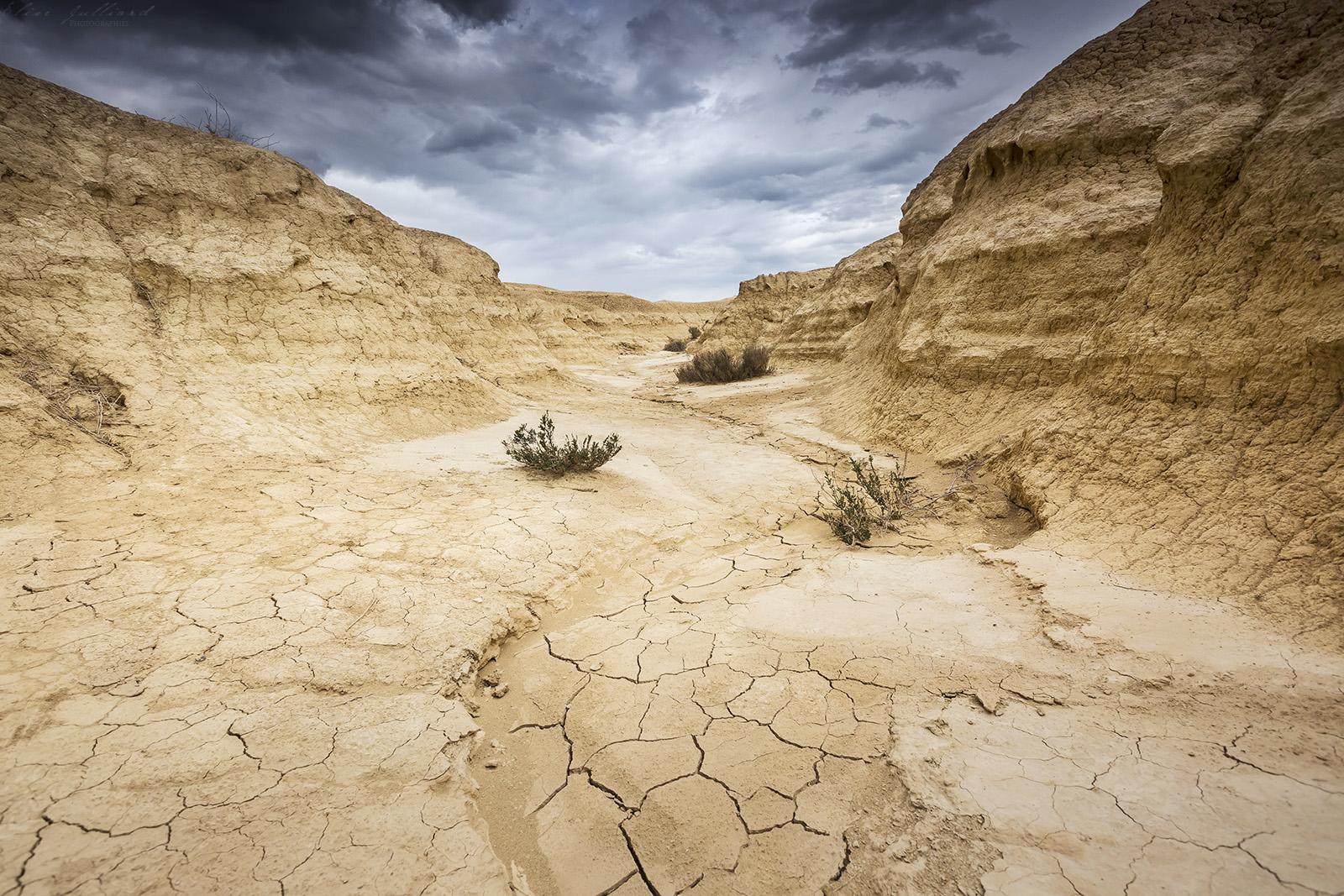 elise-julliard-photographe-lyon-voyage-roadtrip-travel-espagne-aventures-journal-route-tudela-bardenas-reales-navarre-arguedas-desert-paysage-3