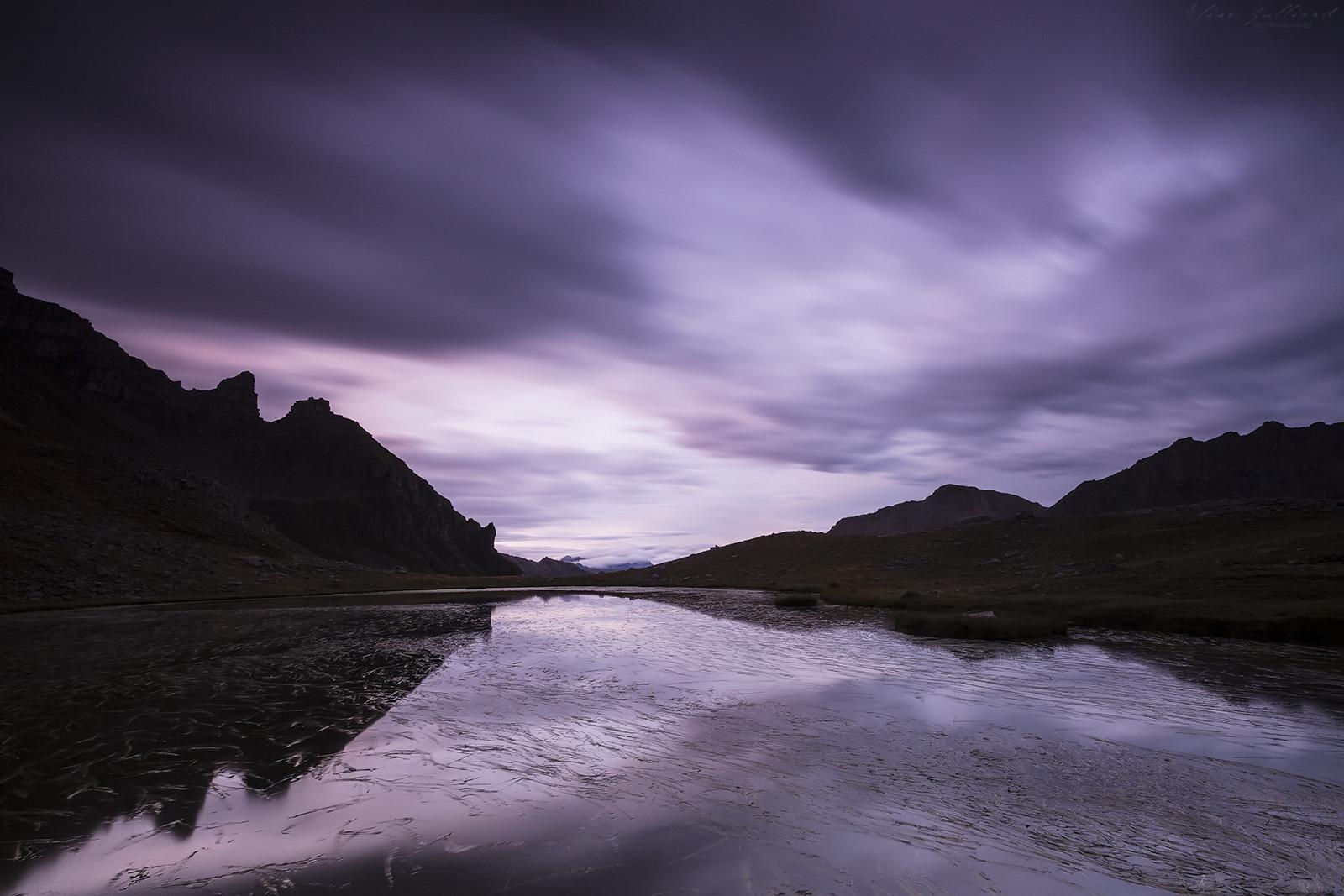 elise-julliard-photographe-paysage-landscape-parc-national-du-mercantour-alpes-maritimes-provence-alpes-cote-dazur-france-2