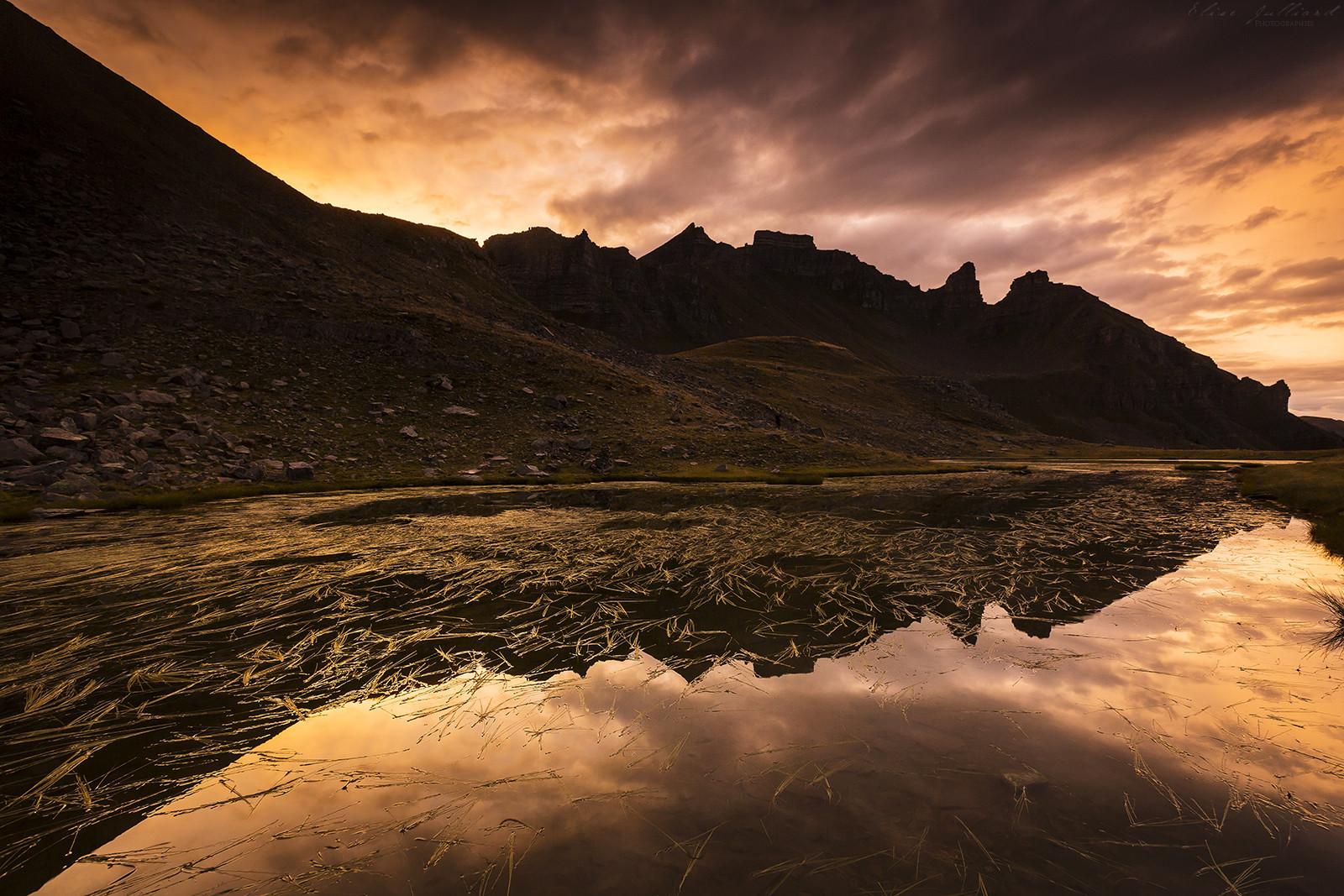 elise-julliard-photographe-paysage-landscape-parc-national-du-mercantour-alpes-maritimes-provence-alpes-cote-dazur-france