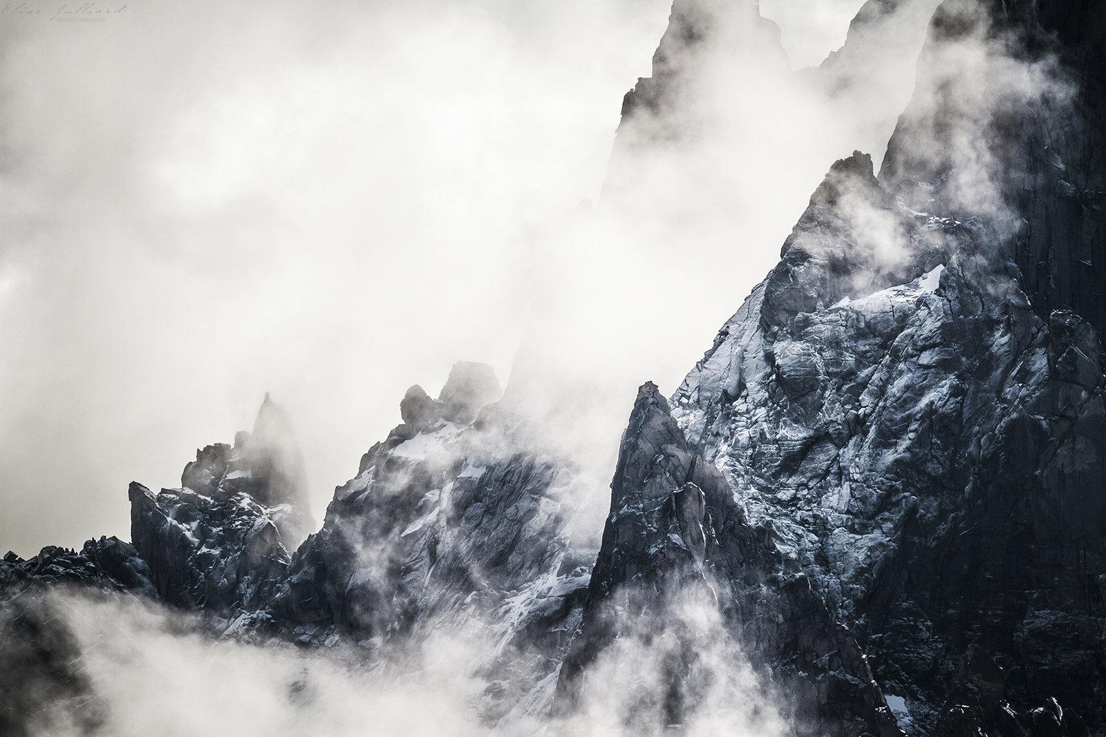 elise-julliard-photographe-photo-paysage-aiguilles-chamonix-haute-savoie