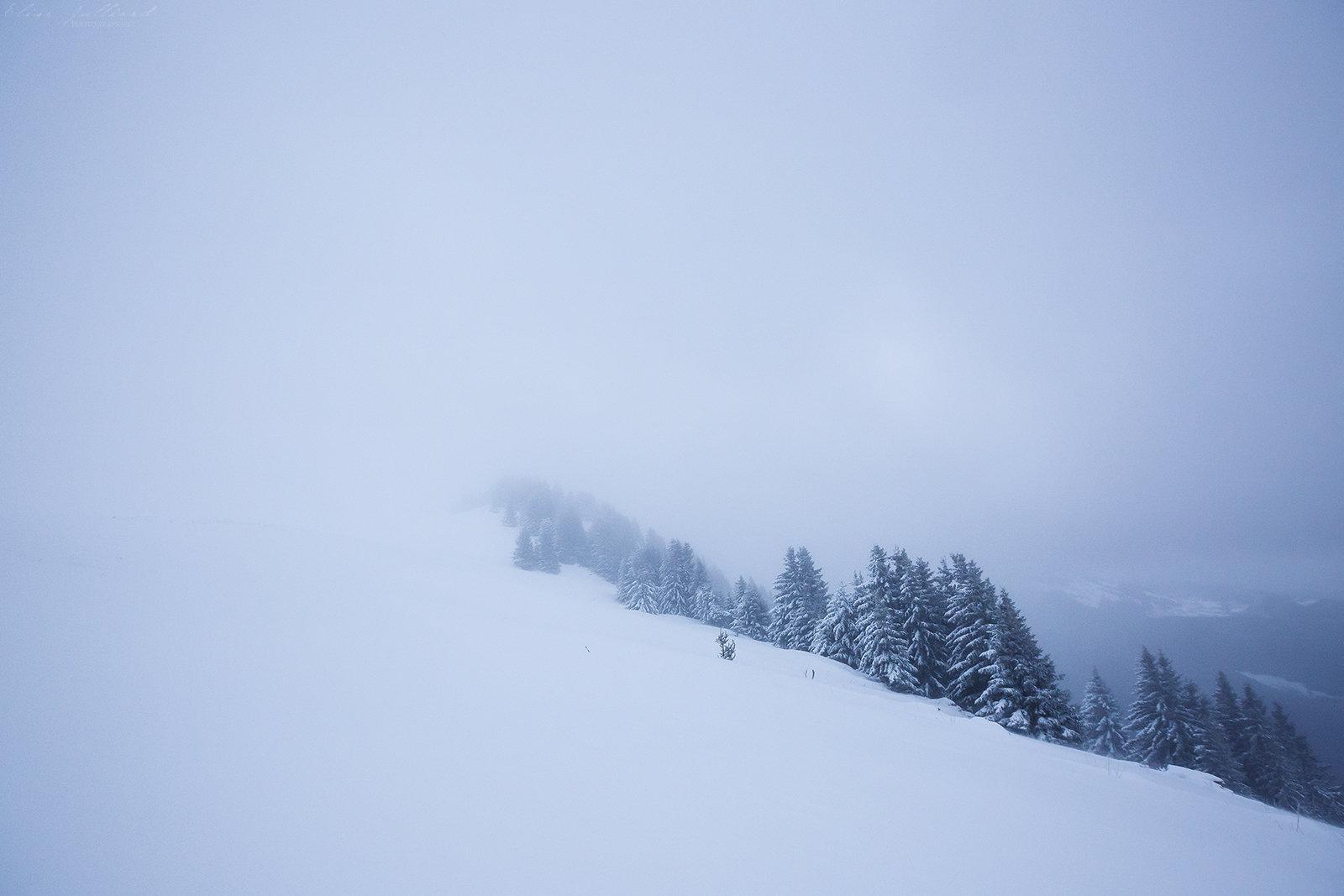 elise-julliard-photographe-photo-paysage-aravis-massif-des-bornes-haute-savoie-neige