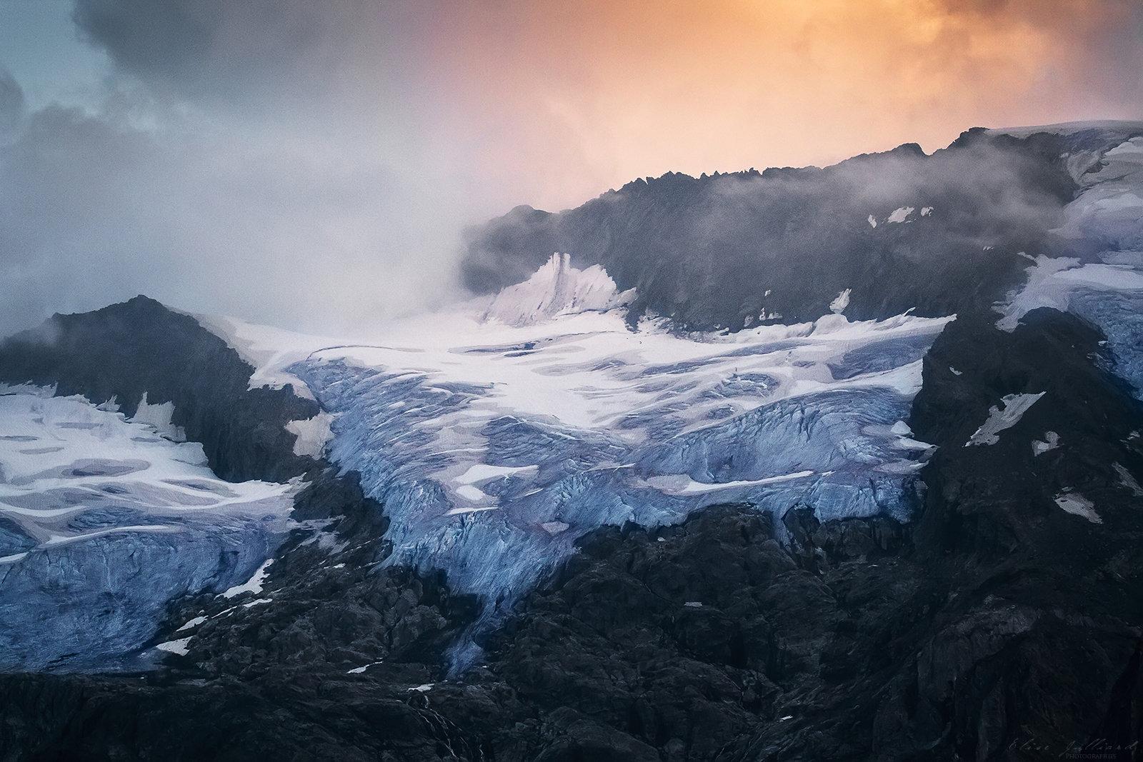 elise-julliard-photographe-photo-paysage-glacier-volnet-savoie-tarentaise