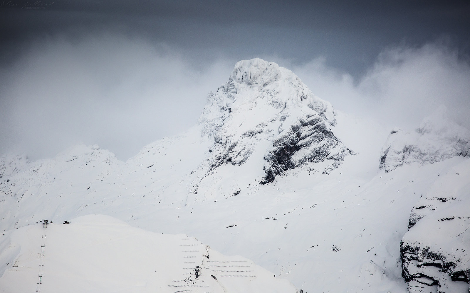 elise-julliard-photographe-photo-paysage-montagne-annecy-aravis