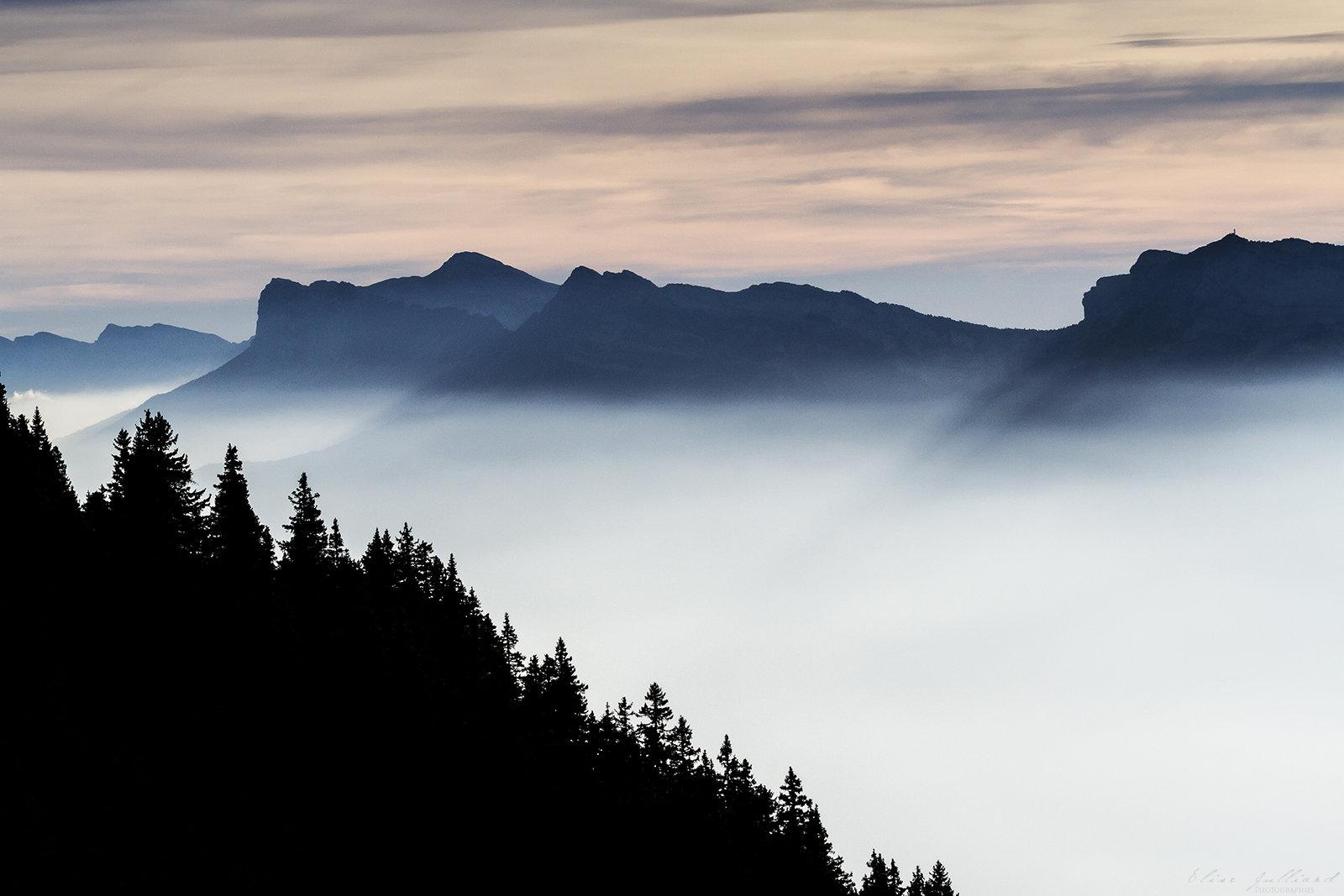 elise-julliard-photographe-photo-paysage-montagne-chartreuse-chamechaude