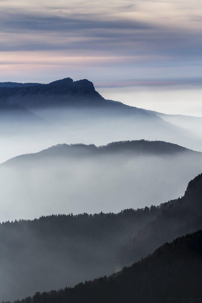 elise-julliard-photographe-photo-paysage-montagne-chartreuse-chamechaude2