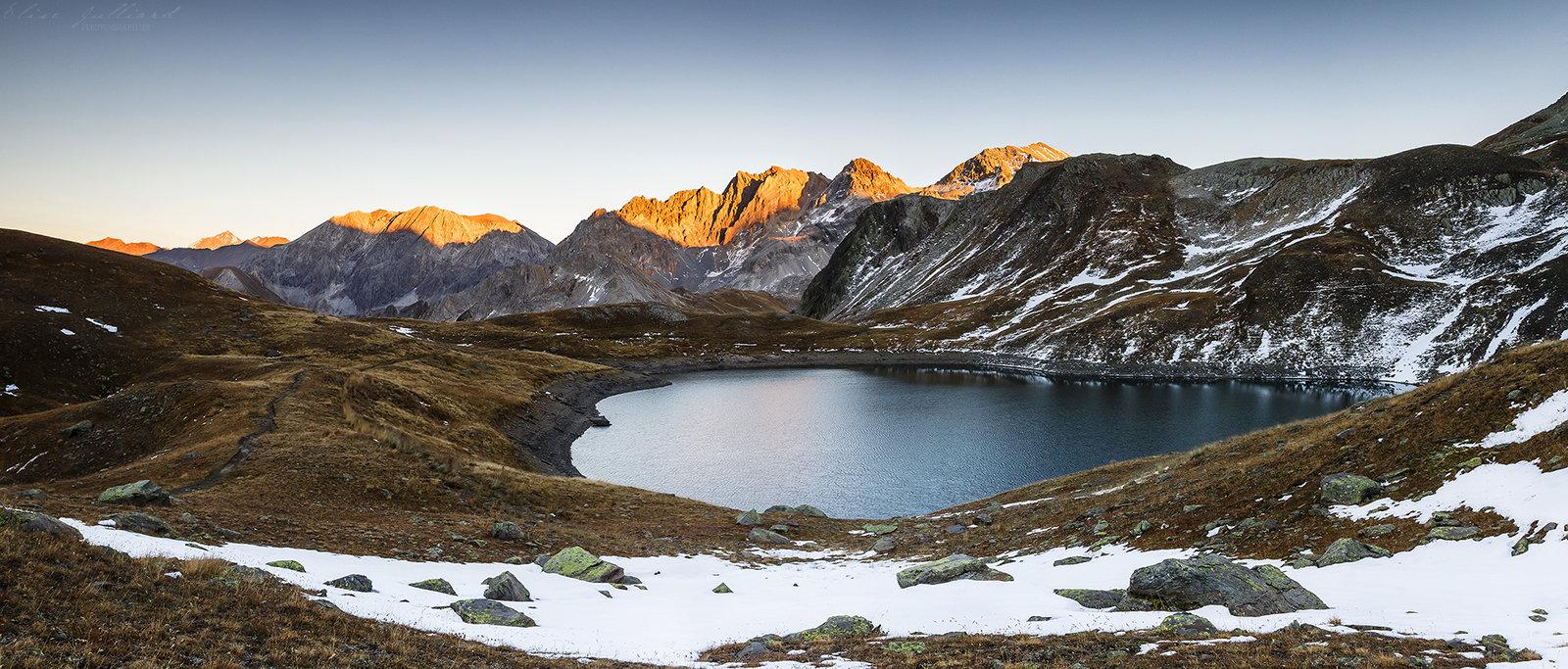 elise-julliard-photographe-photo-paysage-panorama-lacs-sainte-marguerite-thabor-savoie-maurienne