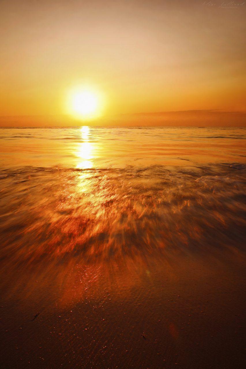elise-julliard-photographe-photo-paysage-plage-zanzibar-tanzanie-afrique