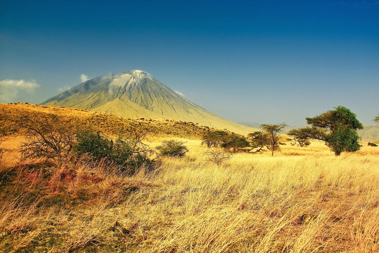 elise-julliard-photographe-photo-paysage-tanzanie-afrique-ol-doinyo-lengai-volcan-natron