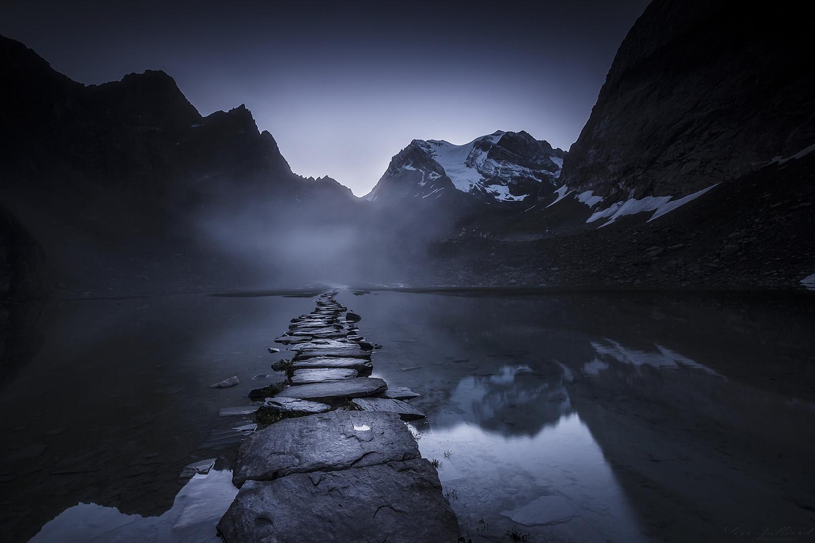 elise-julliard-photographe-rhone-alpes-paysage-grande-casse-tarentaise-pralognan-la-vanoise-lac-des-vaches