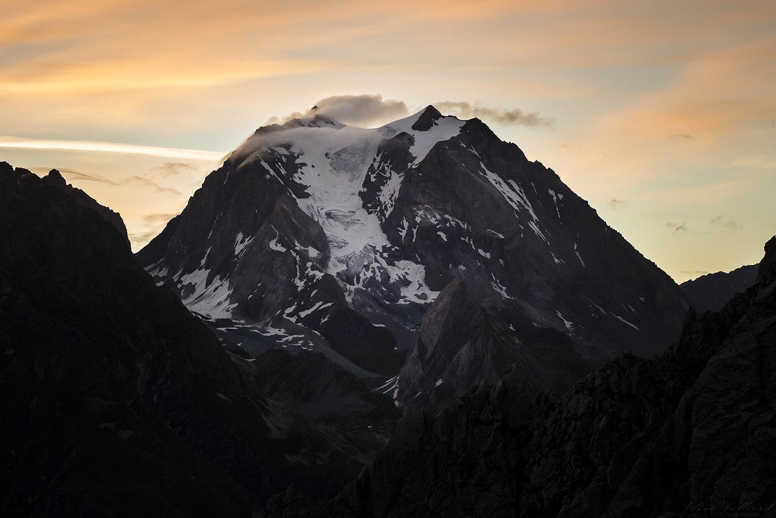 elise-julliard-photographe-rhone-alpes-paysage-grande-casse-tarentaise-pralognan-la-vanoise