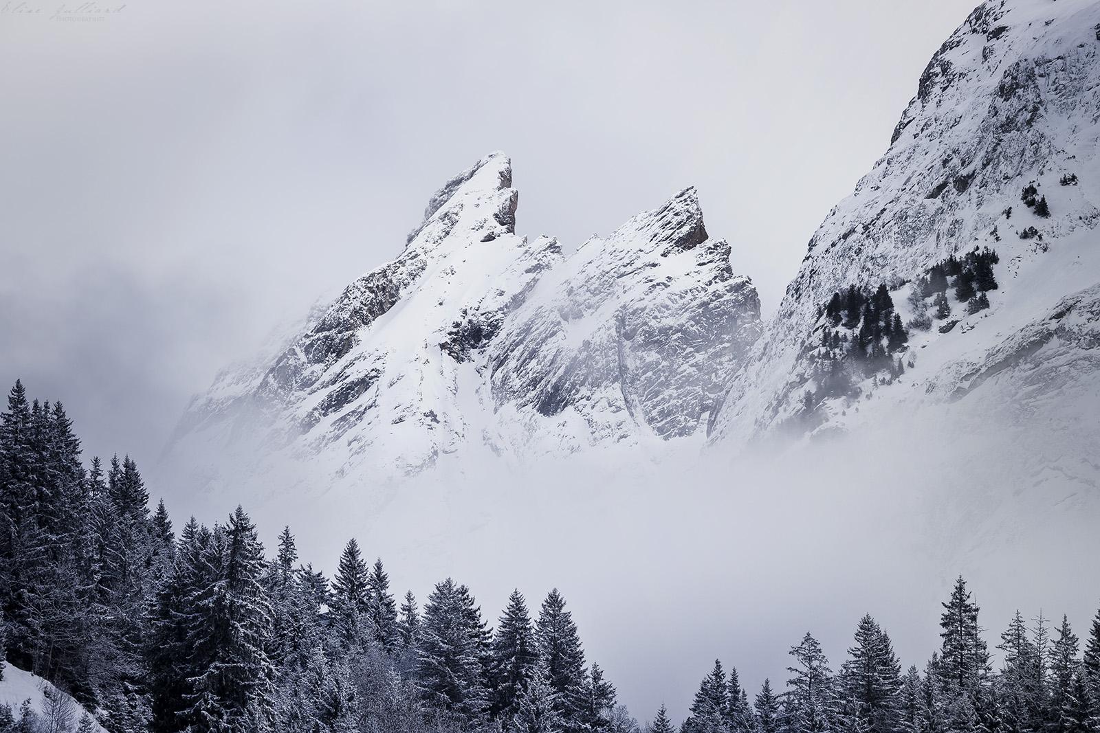 grande-petite-aiguille-de-arcelin-grand-marchet-pralognan-la-vanoise-parc-national-montagne-hiver-neige-savoie-mont-blanc-auvergne-rhone-alpes-tarentaise
