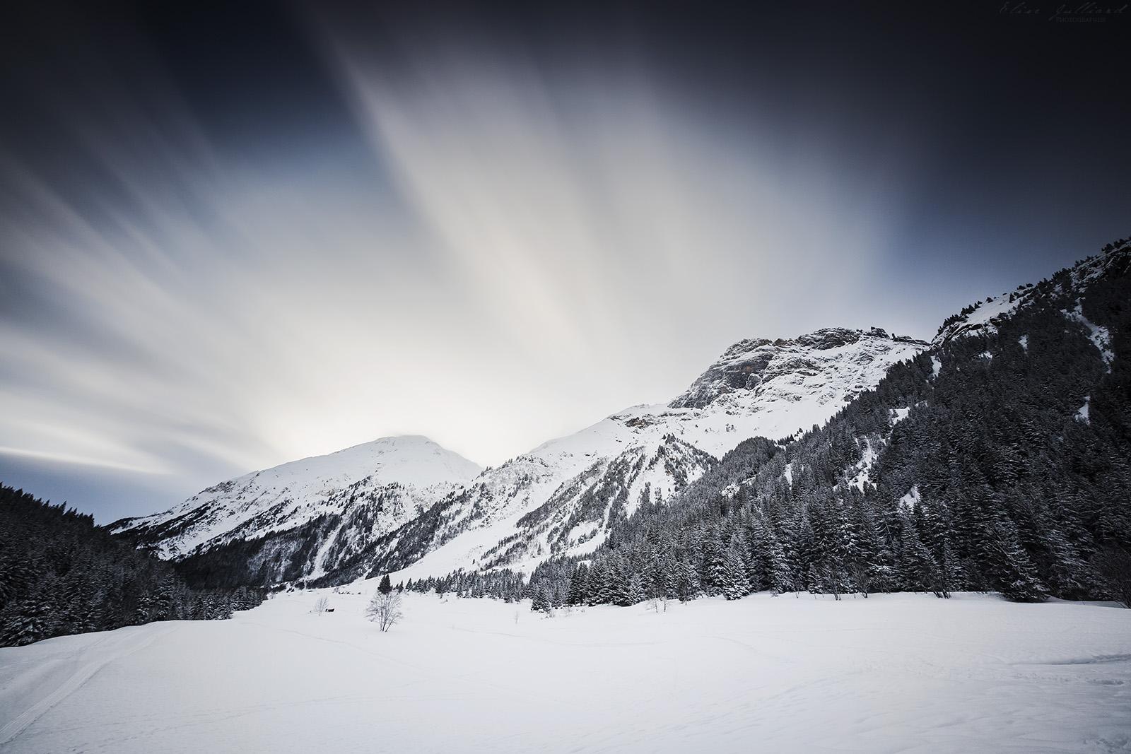 pralognan-la-vanoise-hiver-paysage-parc-national-de-la-vanoise-savoie-auvergne-rhone-alpes-tarentaise-petit-mont-blanc-ski-nordique-fond-elise-julliard-photographe-lyon