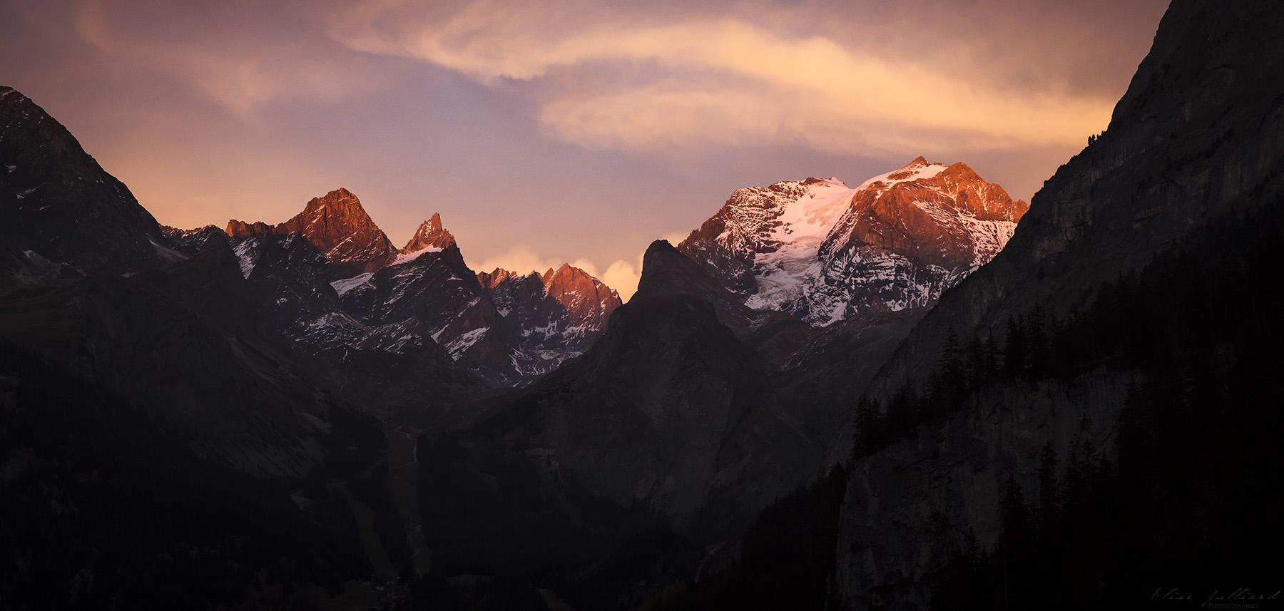 pralognan-la-vanoise-parc-national-grande-casse-aiguille-moriond-grande-petite-gliere-pointe-epena-paysage-savoie-auvergne-rhone-alpes-tarentaise-elise-julliard-photographe-lyon