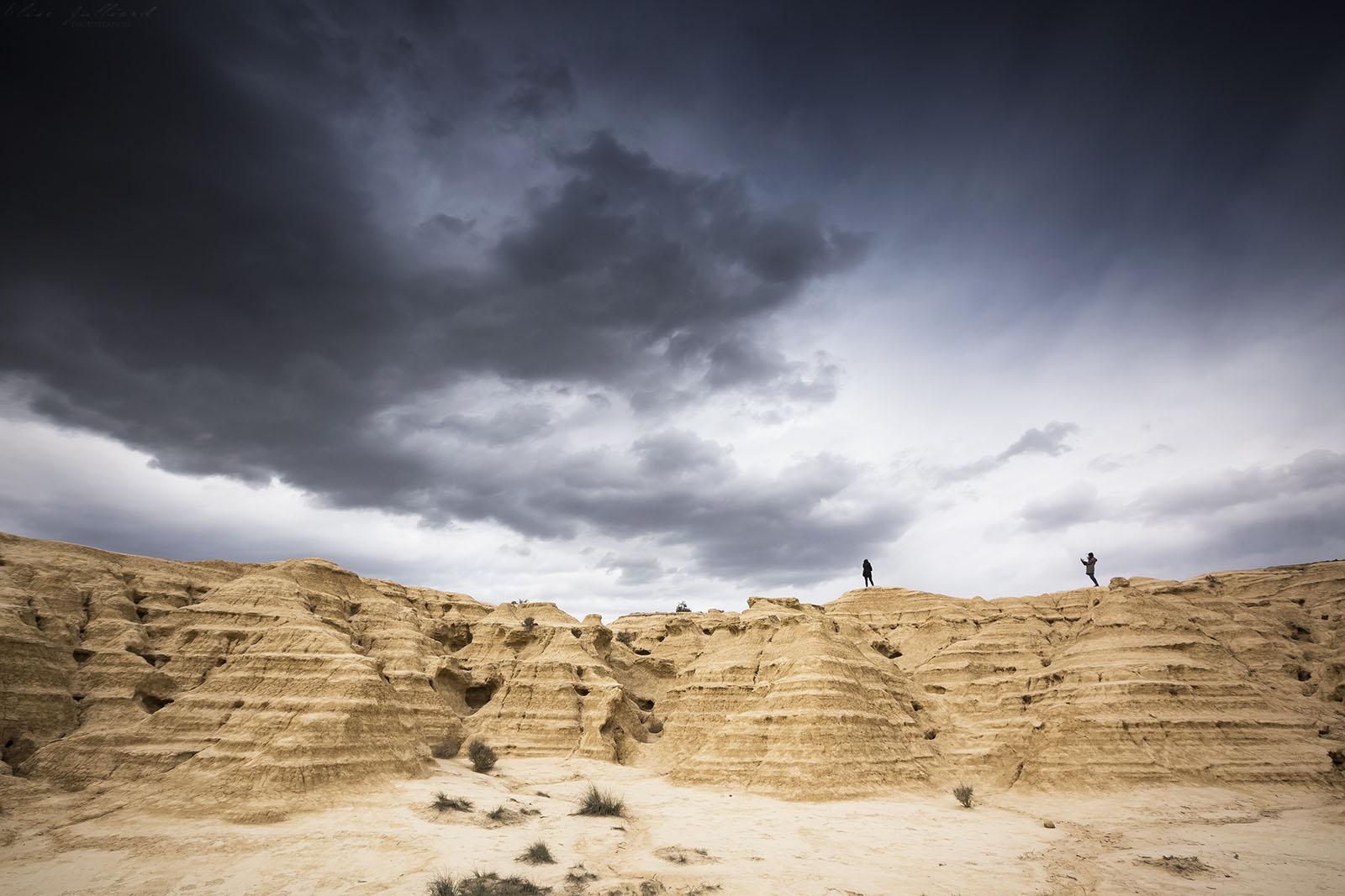 elise-julliard-photographe-lyon-voyage-roadtrip-travel-espagne-aventures-journal-route-tudela-bardenas-reales-navarre-arguedas-desert