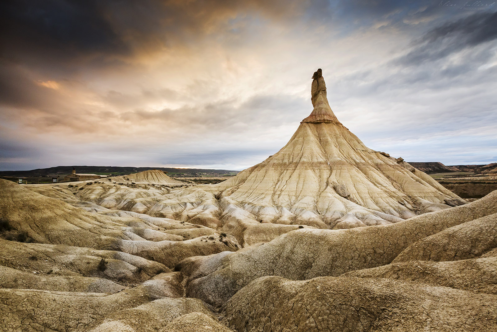 bardenas-reales-de-navarra-castildetierra-paysage-landscape-photographe-elise-julliard-espagne-desert-lac-game-of-thrones-tudela-navarre-arguedas-voyage