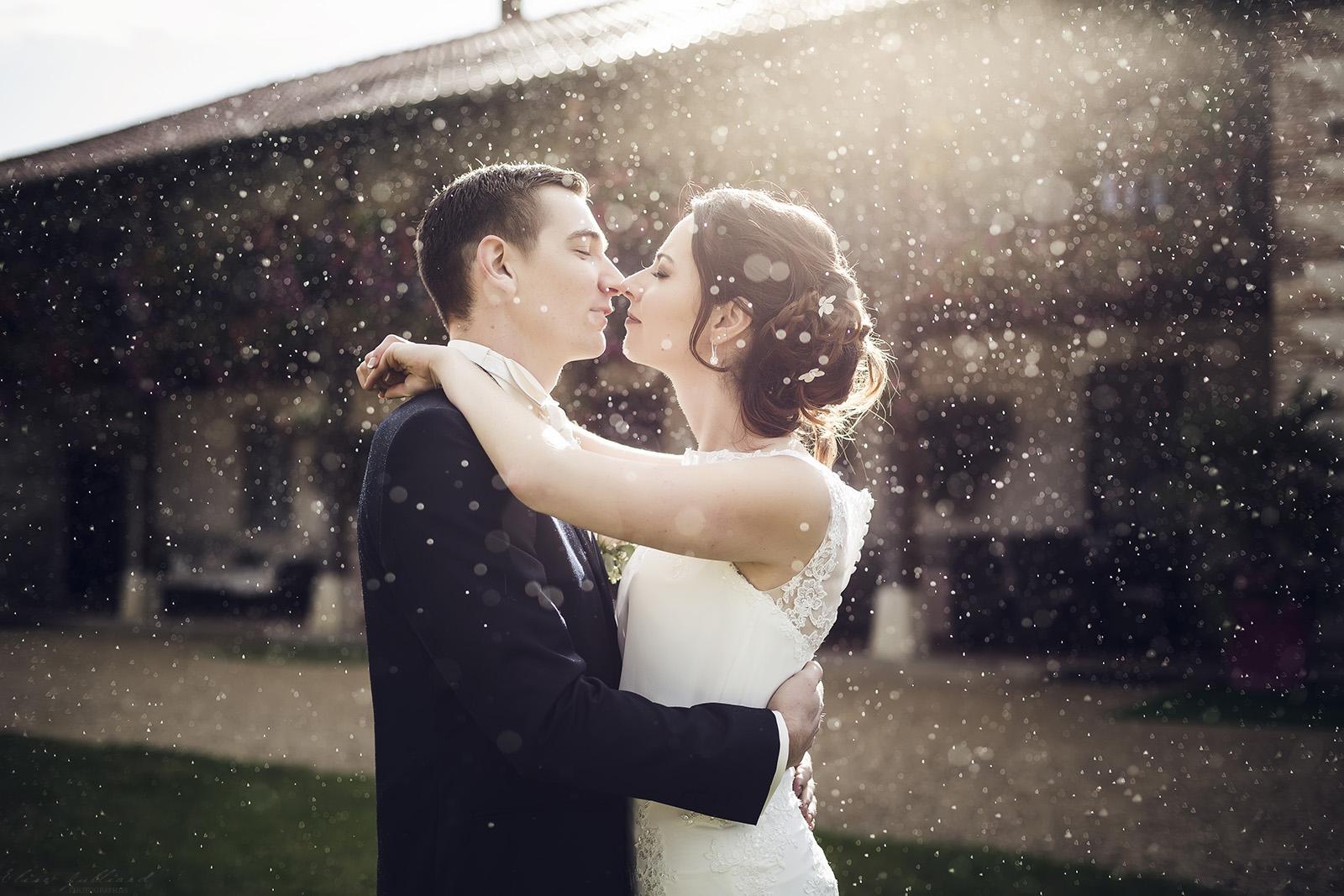 photo-reportage-mariage-bourg-en-bresse-ain-dombes-wedding-auvergne-rhone-alpes-seance-couple-love-session-elise-julliard-photographe-lyon