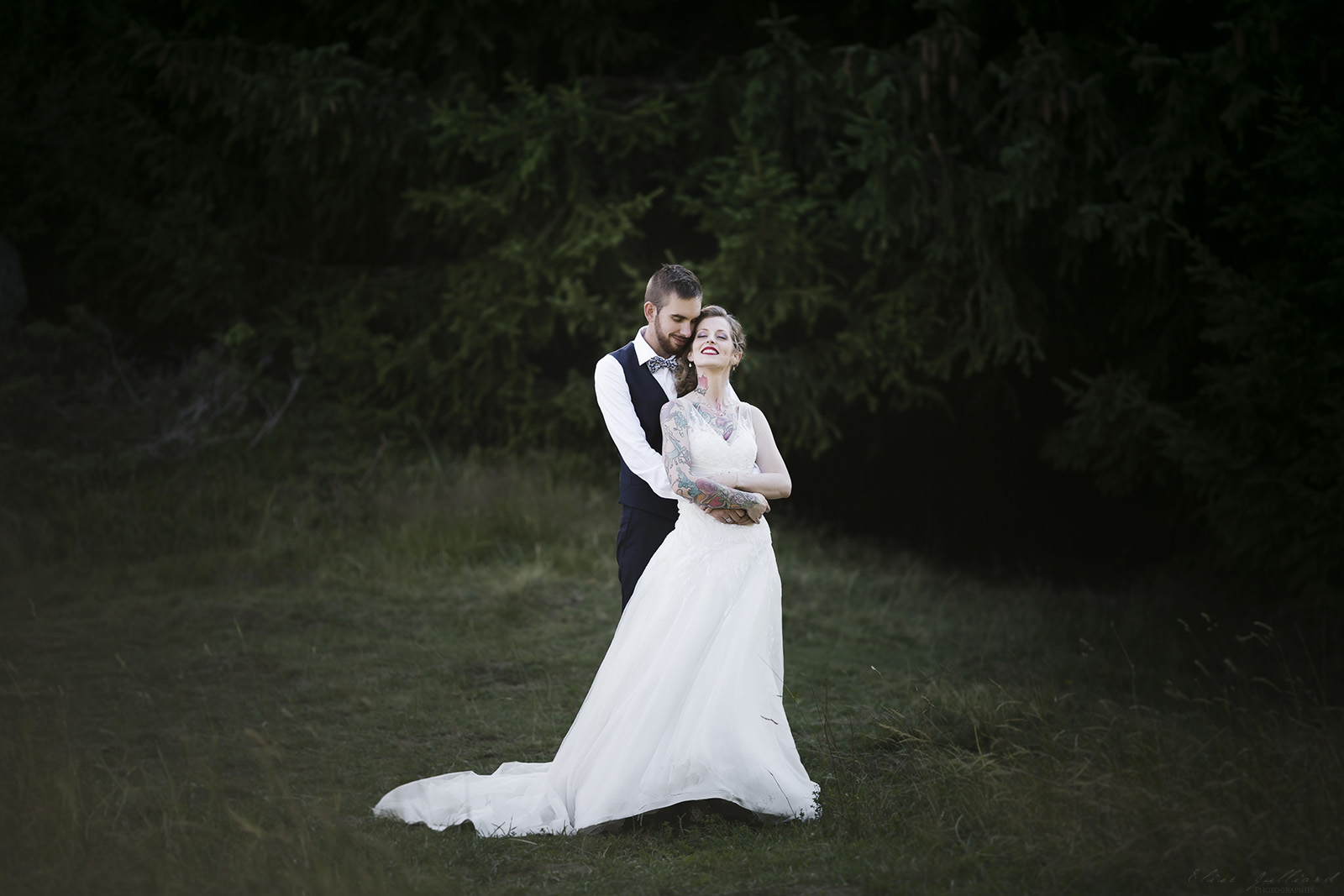 mariage-reportage-seance-couple-amour-amoureux-wedding-photographe-elise-julliard-lyon-auvergne-rhone-alpes-savoie-saint-francois-longchamp-maurienne-4