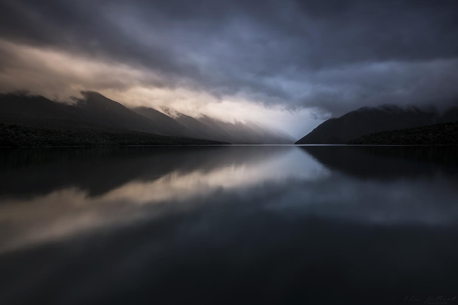 lake-rotoiti-lac-mountain-montagne-tasman-nelson-lakes-national-park-saint-arnaud-new-zealand-nouvelle-zelande-south-island-ile-sud-travel-voyage-canterbury