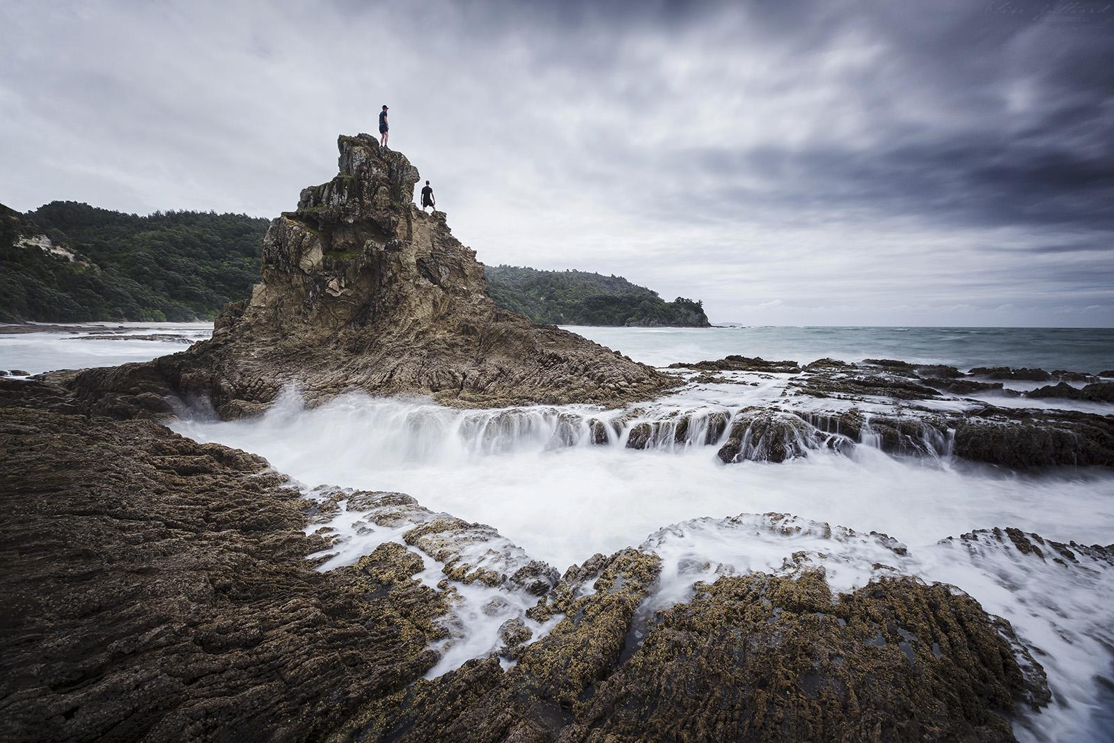 nouvelle-zelande-new-zealand-bay-of-plenty-north-island-whakatane-voyage-travel-paysage-pacific-ocean-volcano-tauranga-elise-julliard-landscape-paysage-photographe-2