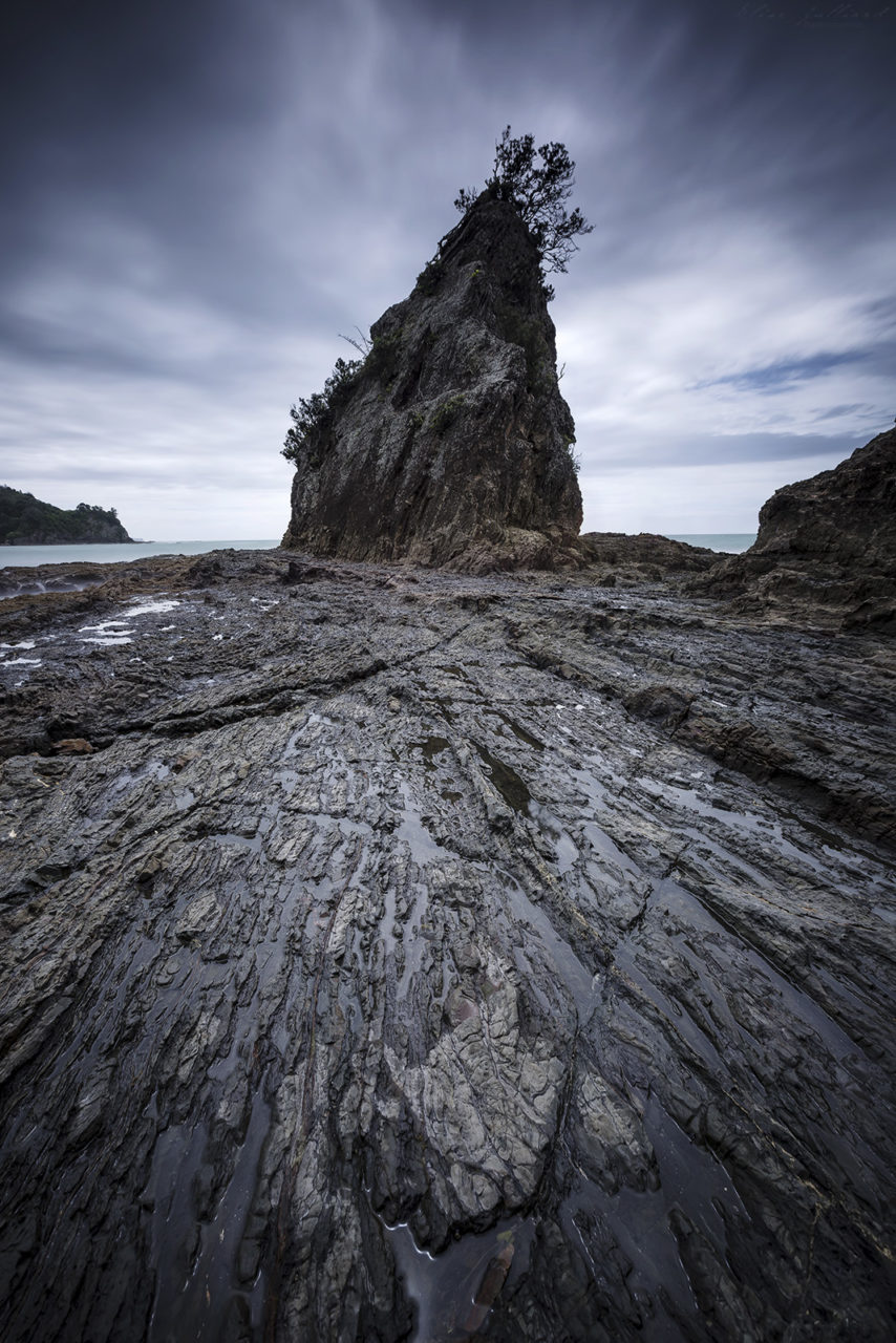 nouvelle-zelande-new-zealand-bay-of-plenty-north-island-whakatane-voyage-travel-paysage-pacific-ocean-volcano-tauranga-elise-julliard-photographe