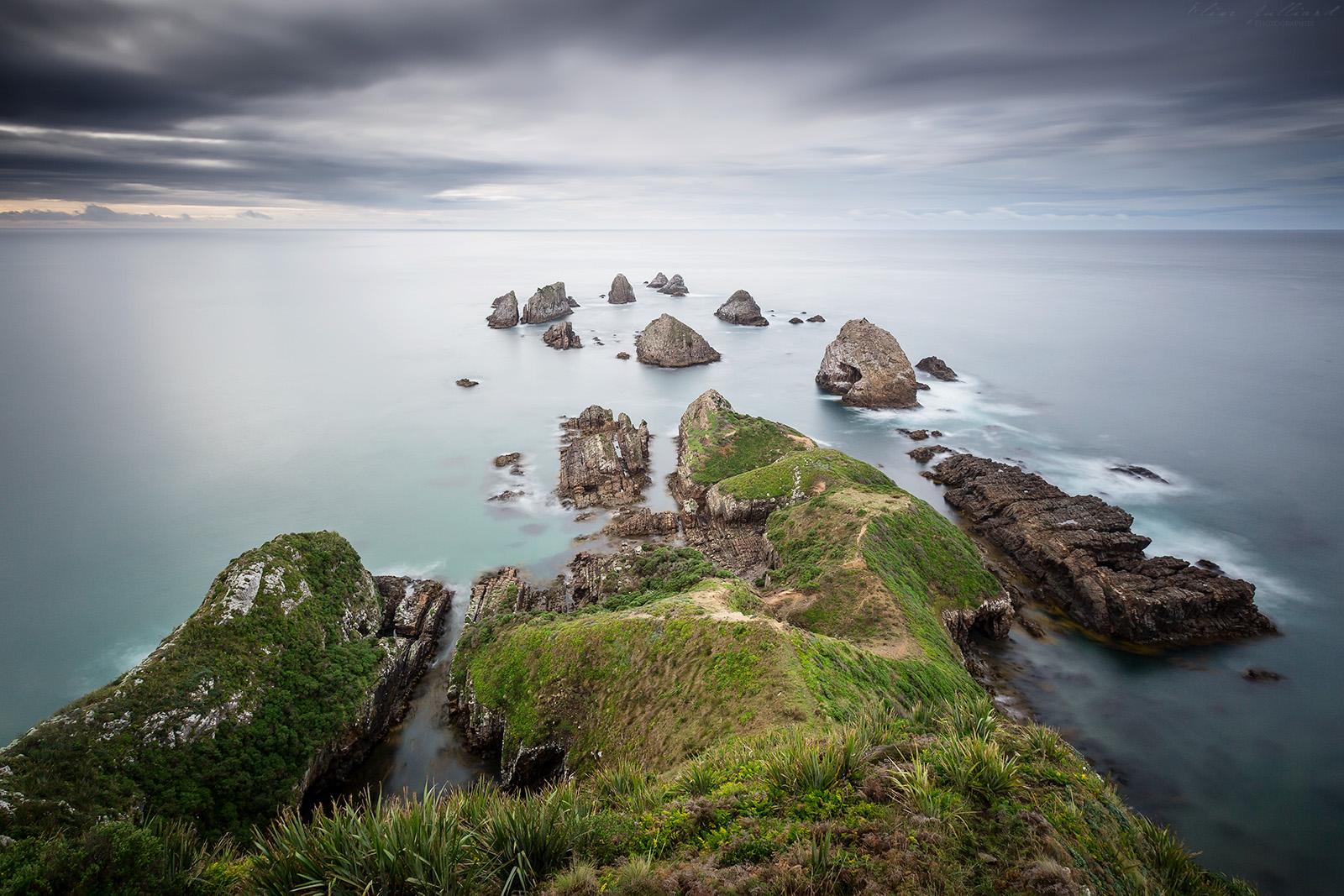 Nouvelle Zelande Photos New Zealand Pictures Elise Julliard