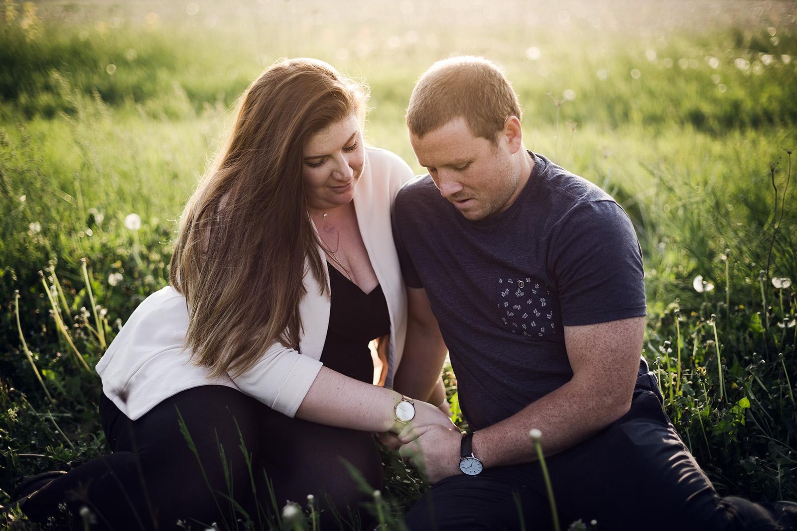 seance-photo-engagement-love-session-couple-mariage-lyon-auvergne-rhone-alpes-photographe-elise-julliard-wedding-photographer-3